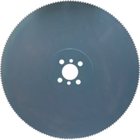 Coldsaw Blades